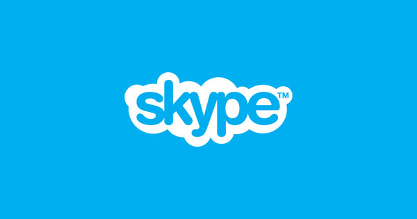 Skype 5.0 for Android can find your friends from phone contacts
