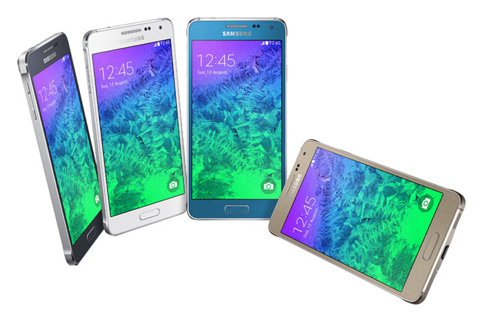 samsung-galaxy-alpha-colors
