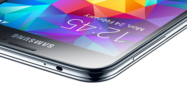 Verizon Galaxy S5 get new updates, not good for root user