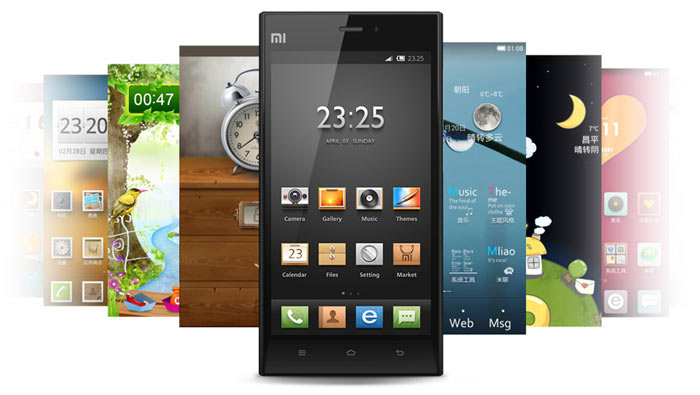 xiaomi-miui-cloud-messaging