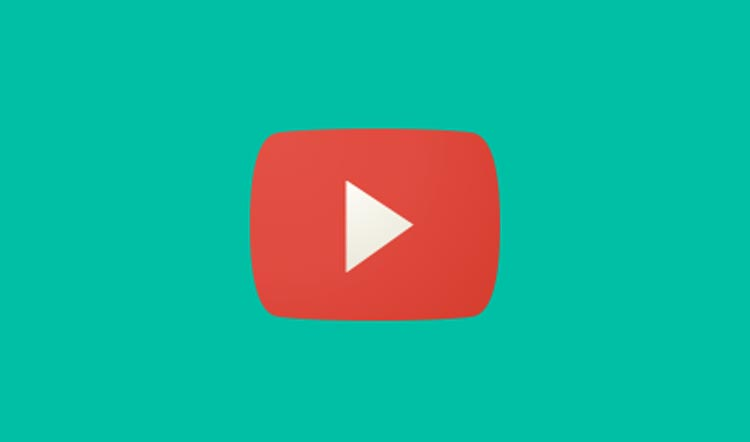 Watch YouTube videos offline – coming soon in India