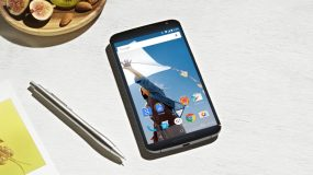 Google Nexus 6 coming soon to 12 new countries through Google Play Store